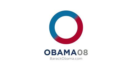 obama-08-logo-3