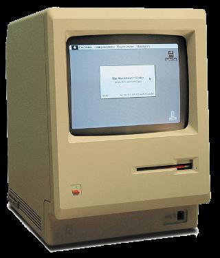 mac128_jan_09