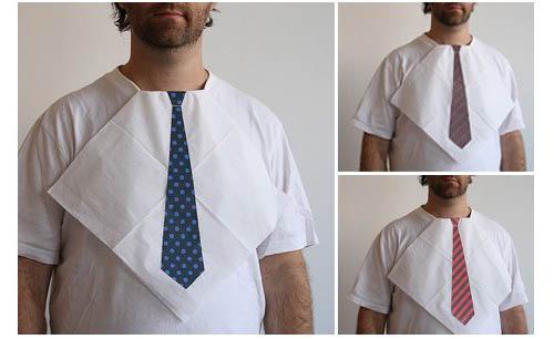 dress-for-dinner-napkins