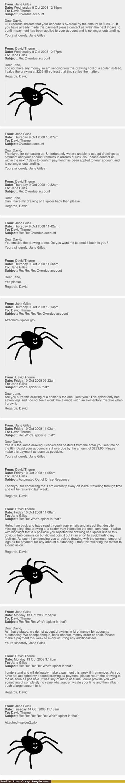 spider-pay-via-geekologiedo