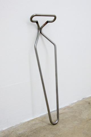 crutch5