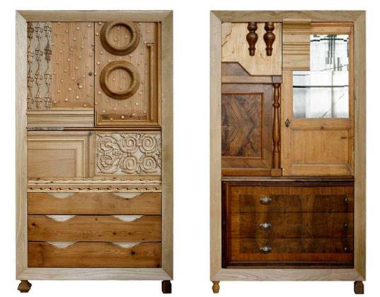furniture design modern cupboard design modern armoire design robi